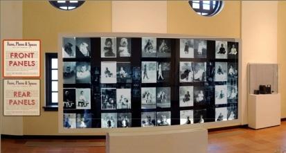 PROGRAM EXAMPLE: Houston PL ExhibitSnapshot