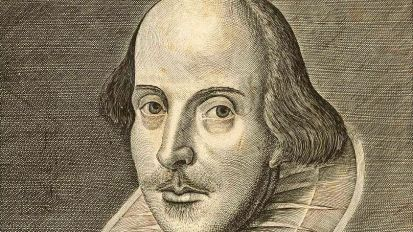 PROGRAM EXAMPLE: The Year of the Bard, Free Library ofPhiladelphia